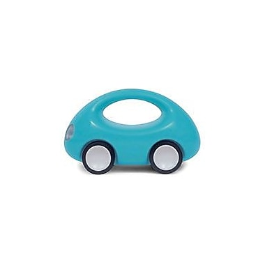 Kid O Products Go Car, Blue