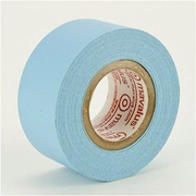 "Mavalus® 3/4"" x 360"" Tape, Blue"