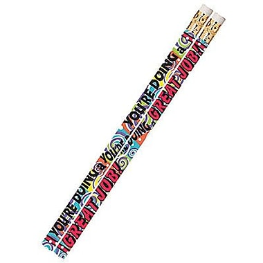 Musgrave Pencil MUS2469D
