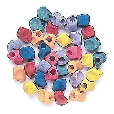 Musgrave - Prise à crayon, 72/paquet (MUSDSTET36A)