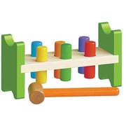 The Original Toy Company Pound-A Peg Toy (OTC50827)