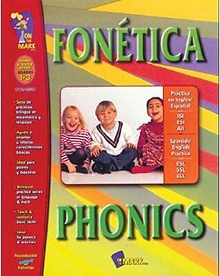 Fonetica / Phonics