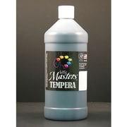 Little Masters Non-toxic 32 oz. Tempera Paint