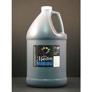Little Masters® 128 oz. Washable Paints
