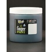 Handy Art Non-toxic 16 oz. Washable Finger Paint