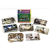Stages Learning Materials® Occupation Card Language Builder Cards (SLM002)