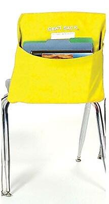 Seat Sack™ Small Seat Sack, 12