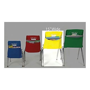 Seat Sack Medium Square Seat Sack, 15