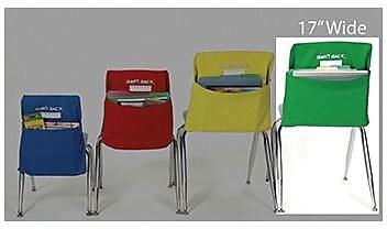 Seat Sack™ Large Seat Sack, 17