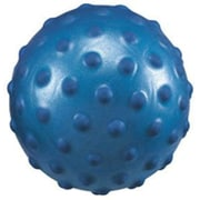 "Small World Toys® Nobbie Gertie Ball, 8""(Dia)"