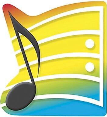 Trend Mini Accents, Music