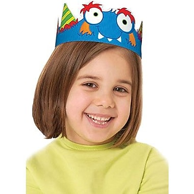 Teacher's Friend® Monster Crown