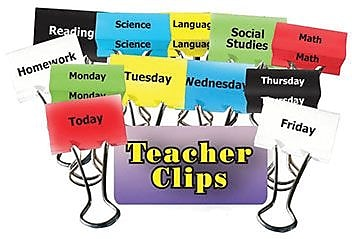 Top Notch Teacher Products 1.25