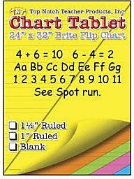 Top Notch Teacher Products® 32