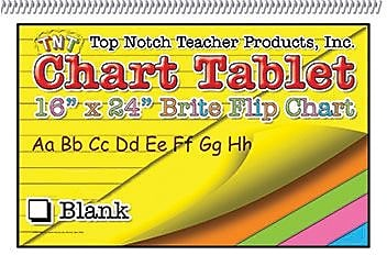 Top Notch Teacher Products® 16