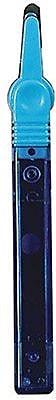 Pencil Grip™ Staple Remover, 10 EA/BD