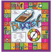 WCA Budget Game, Grades 4th+