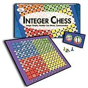 Integer Chess