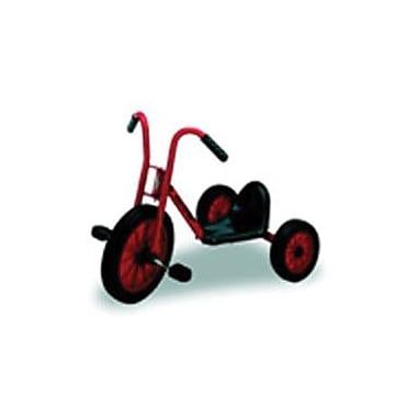 Winther® Viking Easy Rider Tricycle