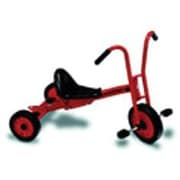 Winther® Adjustable Seat Big Viking Tricycle