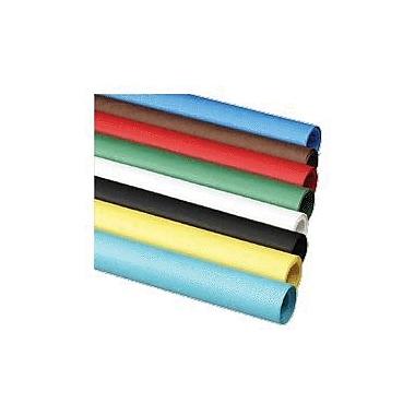 Pacon® Spectra® Art Kraft® Paper Roll, Brite Green, 48