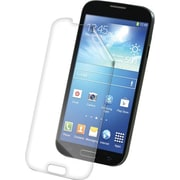 Zagg invisibleSHIELD™ Samsung Galaxy S4 Screen Protector