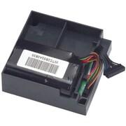 Promise® VTBAT2CELL 72 hour Runtime Hard Drive Array Battery Module