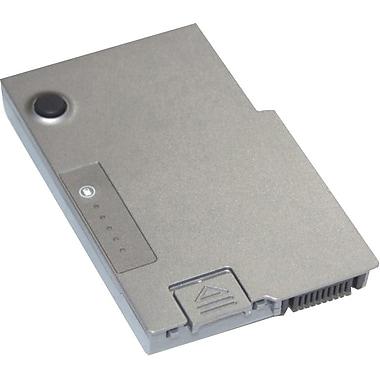 Ereplacement 312-0191-ER 4400 mAh Li-ion Battery For Latitude Notebook