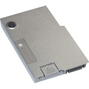 Ereplacement 312-0191-ER 4400 mAh Li-ion Battery For Latitude Notebook