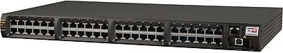 PowerDsine™ PD-9024G/ACDC/M/F PoE Midspan, 1000 W