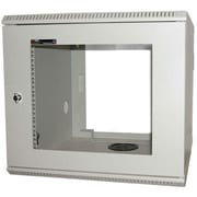 StarTech CAB1019Wall Wall Mounted Server Rack Cabinet