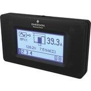Liebert RPCBDM-1000 Basic Display Module