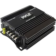 Pyle® 480 W Power Step Down Converter, 24 VDC Input, 12 VDC Output