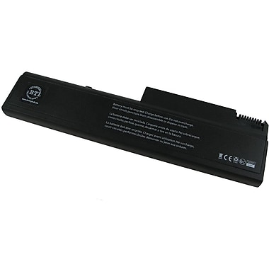 BTI® HP-EB8440P 5200 mAh 9-Cell Li-ion Battery For Notebook