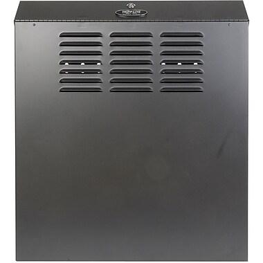 Tripp LiteMD – Cabinet pour boîtier SRWF5U