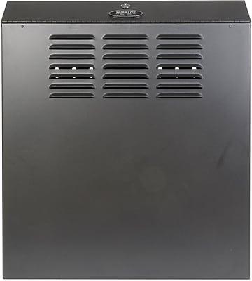 Tripp Lite SRWF5U Enclosure Rack Cabinet