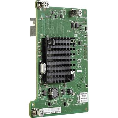 HP® 366M Gigabit Ethernet Adapter, 4 Port