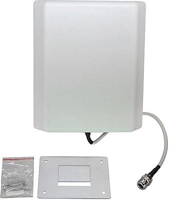 Premiertek ANT-P8025-NF-10 Antenna, 7/10 dBi