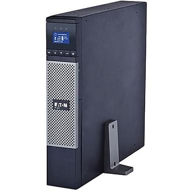 Eaton 5P1500RT 120 VAC UPS