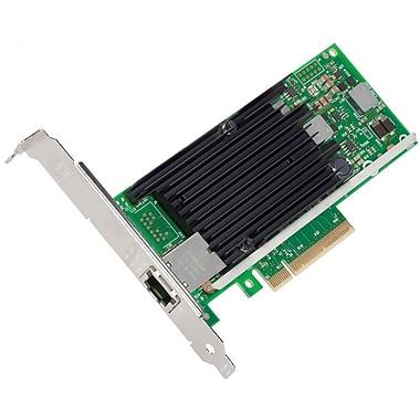 Intel – Adaptateur de réseau convergent Ethernet X540-T1