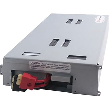 Cyberpower® RB1270X4 7000 mAh UPS Battery