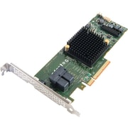 Adaptec 8 Port Low Profile RAID Adapter (7805)