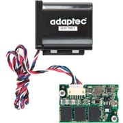 Adaptec 2GB Battery Backed Write Cache (AFM-700)