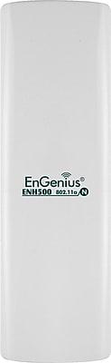 EnGenius® N-ENH500 Kit Outdoor Bridge Access Point