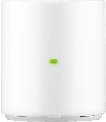 D-Link DAP-1320 Wireless Range Extender
