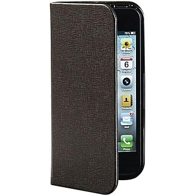 Verbatim® Folio Pocket Cases For iPhone 5