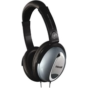 Maxell® 190400 Headphone