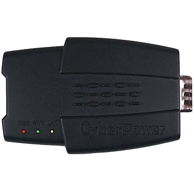 Cyberpower® 100 Remote Management Card