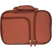 "Digital Treasures® 10"" PocketPro Netbook Case, Red"