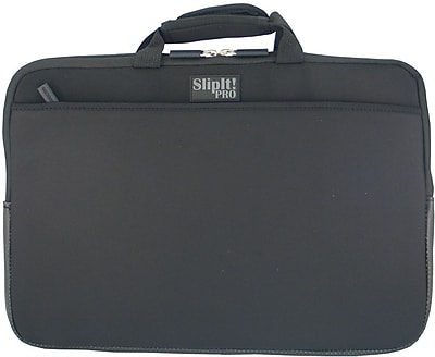 Digital Treasures® SlipIt! Pro 15